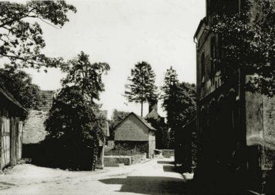 Eugenstraße