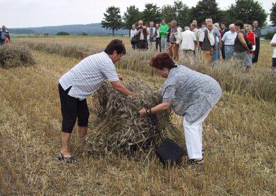 Drescherfest 2002