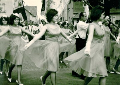 75 Jahre MGV